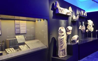 tegeamuseum-thumb-large